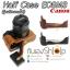 Half Case Canon EOSM3 รุ่นฐานเปิดแบตได้ thumbnail 1