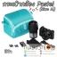 กระเป๋ากล้องเล็กๆ น่ารัก รุ่น Pastel สำหรับ A5100 EPL8 EM10Mark2 GF8 XA2 XA3 ฯลฯ thumbnail 26