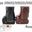 เคสกล้อง Nikon D5300 D5200 D5100 D5000 thumbnail 3