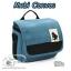กระเป๋ากล้อง Mirrorless รุ่น Mobi Canvas สำหรับ XA2 GF7 A5100 A6000 EPL7 EM10 NX2000 ฯลฯ thumbnail 2