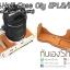 เคสกล้อง Full Case Olympus EPL8 EPL7 รุ่นเปิดแบตได้ เลนส์ยาว 40-150 thumbnail 8