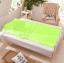 ถุงนอนผ้า cotton (เบาเล็กพิเศษ) สีเขียว thumbnail 8