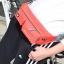 กระเป๋าคาดเอวนักวิ่ง/ นักปั่น FREE KNIGHT thumbnail 16