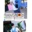 กระเป๋าเป้ใส่กล้อง สะพายหลัง รุ่น Modus Backpack thumbnail 19