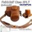 เคสกล้อง EPL7 Case Olympus PEN Lite E-PL7 รุ่นเปิดแบตได้ thumbnail 1