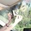 กล้องติดรถ ทรงกระจกมองหลัง 138E HD thumbnail 5