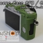 เคสซิลิโคนยาง Panasonic GF8 GF7 Silicone Case Pana GF8 GF7 thumbnail 24