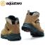 รองเท้า AquaTwo รุ่น 934 สีน้ำตาลอ่อน thumbnail 6