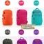 กระเป๋ากล้องเป้ ผ้ากันน้ำ น้ำหนักเบาพิเศษ Camera backpack รุ่น Backpack air - weightless thumbnail 4