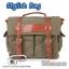 กระเป๋ากล้องแฟชั่น Stylish Bag มี 3 สี thumbnail 2