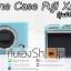 เคสซิลิโคนยาง Fuji XA3 XA10 Silicone Case Cover Fuji X-A3 X-A10 thumbnail 8