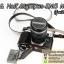 Case Olympus OMD EM5 Mark 2 รุ่นเปิดแบตได้ / เคสกล้องหนัง OMD-EM5M2 thumbnail 17