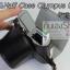 เคสกล้อง EPL7 Case Olympus PEN Lite E-PL7 รุ่นเปิดแบตได้ thumbnail 9