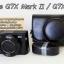 เคสกล้องหนัง G7X Mark II / Case G7XM2 thumbnail 15