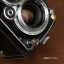 Soft Shutter Release Button รุ่น 10 mm ลายสิงโต เท่ห์ๆ สวยๆ ใช้กับ Fuji XT20 XT10 XT2 XE2 X20 X100 XE1 Leica ฯลฯ thumbnail 7