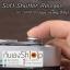 Soft Shutter Release รุ่น 16 mm นูนขึ้น ปุ่มใหญ่ สีเงิน สำหรับ Fuji XT2 XE2 X20 X100 XE1 XT20 XT10 Leica ฯลฯ thumbnail 5