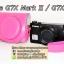 เคสกล้องหนัง G7X Mark II / Case G7XM2 thumbnail 19