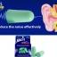 EAR PLUG mack's 5 pairs (Safe Sound) thumbnail 6