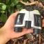 กล้องส่องทางไกล nikula thumbnail 1