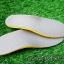 แผ่นรองเท้าป้องกันโรคกระดูกเท้าเสื่อม thumbnail 8