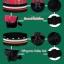 กระเป๋ากล้องรุ่น Sweety สำหรับ DSLR & Mirrorless thumbnail 13