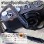 สายคล้องกล้องเชือกถัก แบบกลม รุ่นปลายเชือก ห้อย 2 ด้าน 95.5 cm thumbnail 11