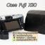 Case Fujifilm X30 เคสกล้องหนัง Fuji X30 thumbnail 15