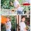 กระเป๋ากล้อง Mirrorless รุ่น Slim Style Pastel thumbnail 23