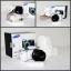 เคสกล้อง Samsung NX300 Classic Style thumbnail 17