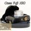 Case Fujifilm X30 เคสกล้องหนัง Fuji X30 thumbnail 14