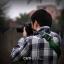 สายคล้องกล้องเส้นเล็กปรับสายสั้นยาวได้ Cam-in รุ่น Ninja สีน้ำตาลอ่อน 25 mm thumbnail 38