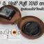 เคสกล้อง Fuji XA3 XA10 XA5 XA2 XA1 XM1 รุ่นเปิดแบตได้ Full & Half Case Fujifilm XA-3 XA10 XA5 XA2 XA1 XM1 thumbnail 9