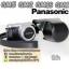 Case Panasonic GM5 / GM2 / GM1S / GM1 เคสกล้องหนัง Pana GM5 / GM2 thumbnail 3