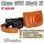 เคสกล้องหนัง G7X Mark II / Case G7XM2 thumbnail 2
