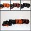 เคสกล้องหนัง Canon SX520 ซองกล้องหนัง Case SX520 thumbnail 5