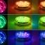โคมไฟใต้น้ำ LED with remote thumbnail 8