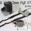 เคสกล้อง Case Fuji XT2 ฟูจิ XT-2 เคสหนังรุ่นเปิดแบตได้ thumbnail 16