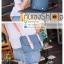กระเป๋ากล้อง Mirrorless รุ่น Slim Style Pastel thumbnail 26