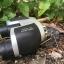 กล้องส่องทางไกล nikula thumbnail 5