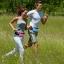 เป้คาดเอววิ่ง Tanluhu สีแดง thumbnail 4