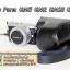 Case Panasonic GM5 / GM2 / GM1S / GM1 เคสกล้องหนัง Pana GM5 / GM2 thumbnail 10
