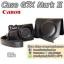 เคสกล้องหนัง G7X Mark II / Case G7XM2 thumbnail 4