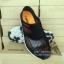 รองเท้า A Q 2 รุ่น 5 0 3 สีดำ thumbnail 3
