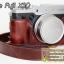 Case Fujifilm X30 เคสกล้องหนัง Fuji X30 thumbnail 11