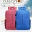กระเป๋าเป้ใส่กล้อง สะพายหลัง รุ่น Modus Backpack thumbnail 6