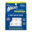EAR PLUG mack's 6 pairs (waterproof) thumbnail 3