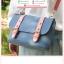 กระเป๋ากล้อง Mirrorless รุ่น Slim Style Pastel thumbnail 3
