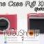 เคสซิลิโคนยาง Fuji XA3 XA10 Silicone Case Cover Fuji X-A3 X-A10 thumbnail 16