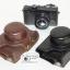เคสกล้องหนัง Case Fujifilm X10 X20 X30 New Style thumbnail 2