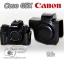 เคสกล้องหนัง Case Canon G5X Powershot ซองกล้องหนังแคนนอน g5x thumbnail 4